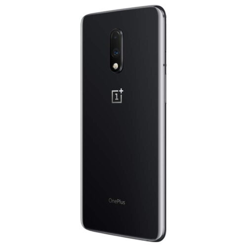 OnePlus 7 Refurbished