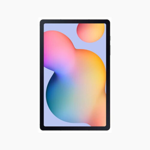 Refurbished Samsung Galaxy Tab S6 Lite