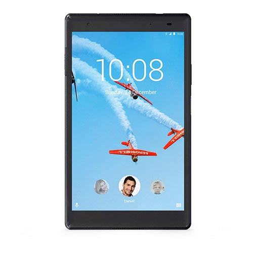 Refurbished Lenovo Tab4 8 Plus Tablet