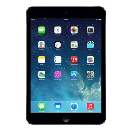 Apple iPad Mini 64 GGB (Refurbished)