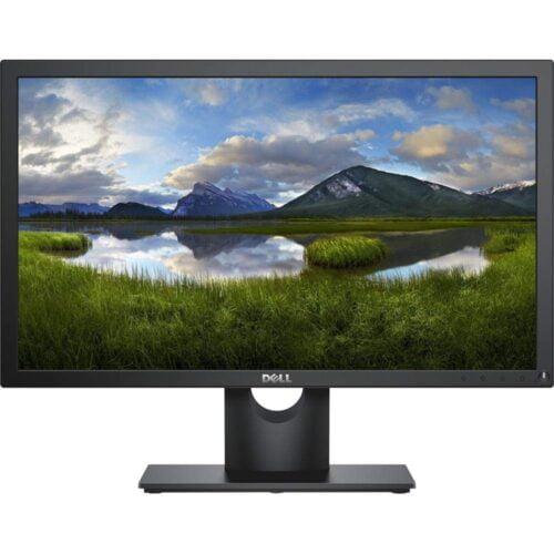 Dell E2219HN 22-inch Monitor Refurbished