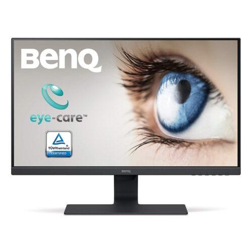 Refurbished BenQ GW2283, 21.5 inch LED Monitor