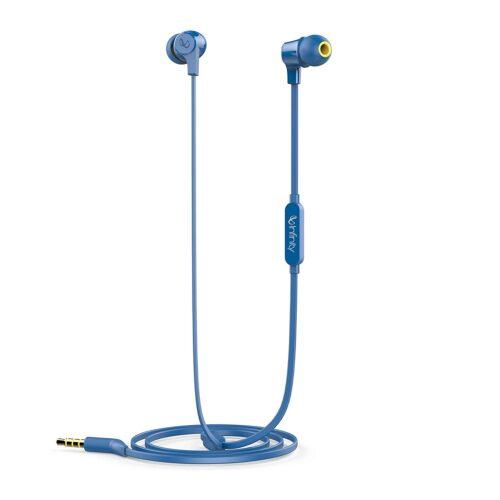 Refurbished Infinity (JBL) Zip 100 in-Ear Headphone