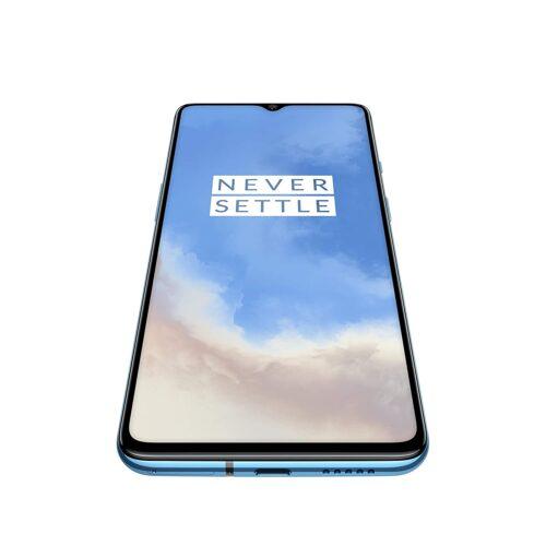 OnePlus 7T 8GB RAM 256GB Refurbished