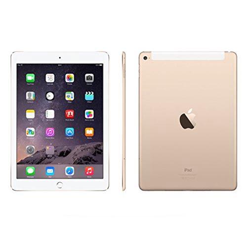 Apple iPad Air 2 64GB Refurbished back