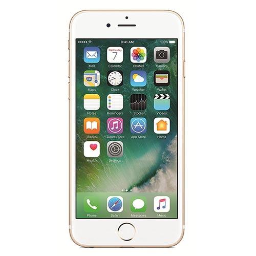 Apple iPhone 6 32GB (Refurbished)