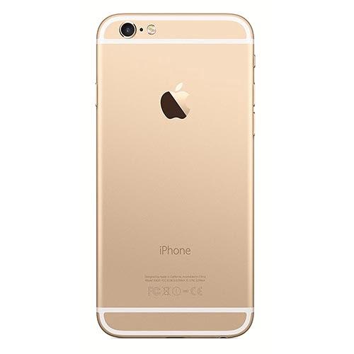 Apple iPhone 6 64GB (Refurbished)