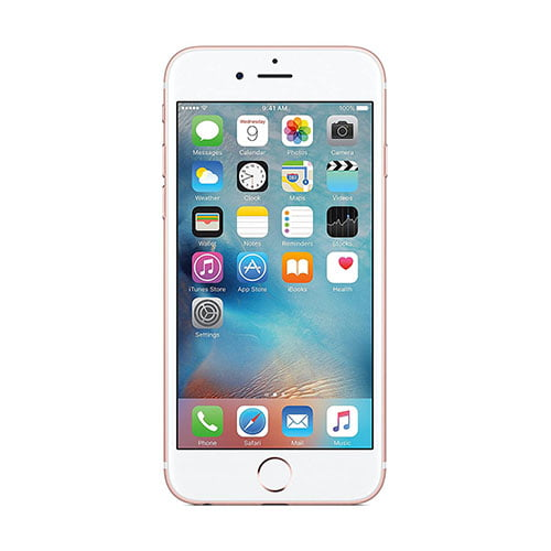 Apple iPhone 6s 64GB Refurbished