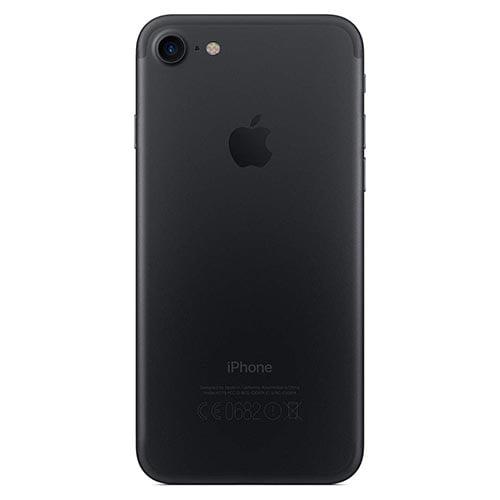 Apple iPhone 7 128 GB (Refurbished)