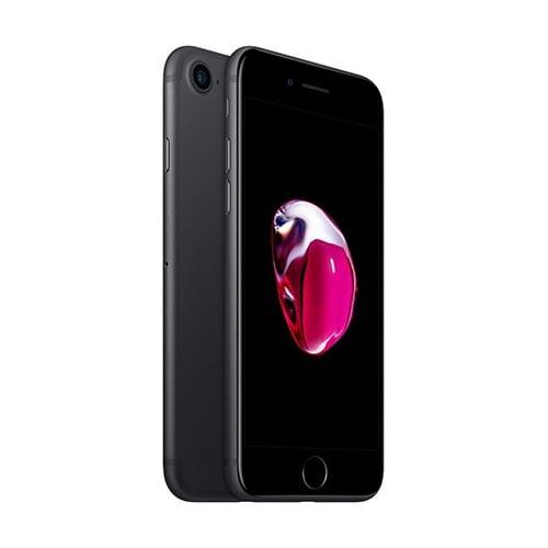 Apple iPhone 7 128 GB Refurbished