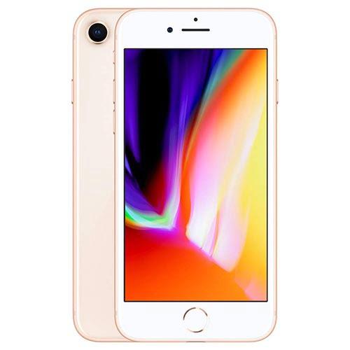 Apple iPhone 8 64GB Refurbished