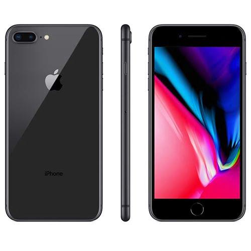 Apple iPhone 8 Plus 64 GB (Refurbished)