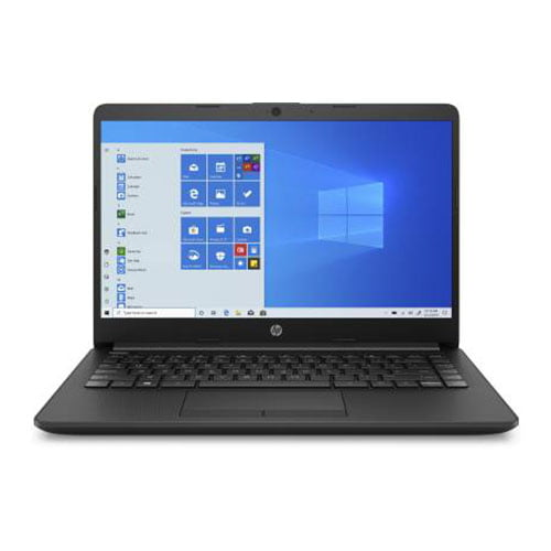 HP 14s Core i3 8th Gen 14s-cs0001TU Refurbished