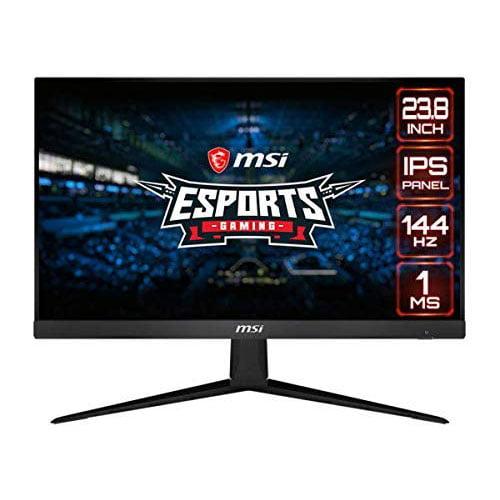 MSI Optix G241-24 inch Gaming Monitor Refurbished