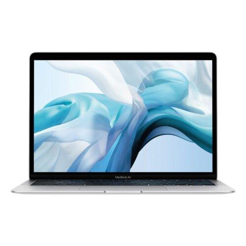 Refurbished Apple MacBook Air
