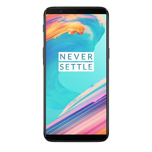 OnePlus 5T 64GB Refurbished