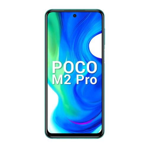 Refurbished MI Poco M2 Pro