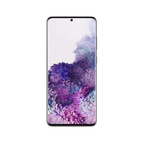 Refurbished Samsung Galaxy S20 Plus