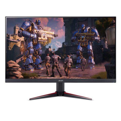 Acer Nitro 23.8-inch Refurbished Monitor