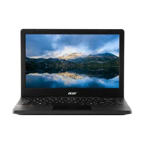 Acer One 14 Refurbished Laptop