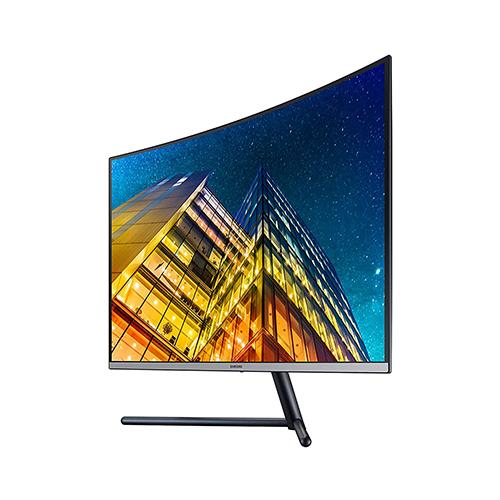 Samsung 32 Inch UHD Refurbished Monitor