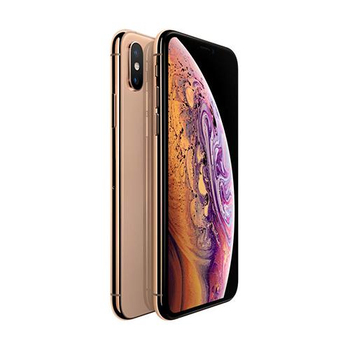 Apple iPhone XS 64GB Refurbished