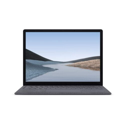 Microsoft Surface Laptop 3 Refurbsihed