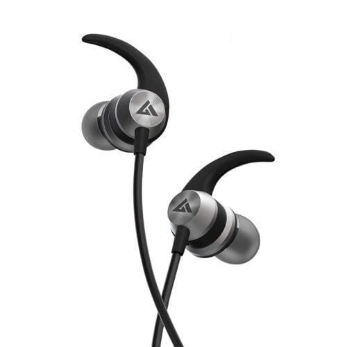 Refurbished Boult Audio BassBuds X1 Earphones