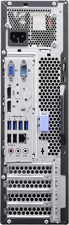 Refurbished Desktop Lenovo ThinkCentre M92p