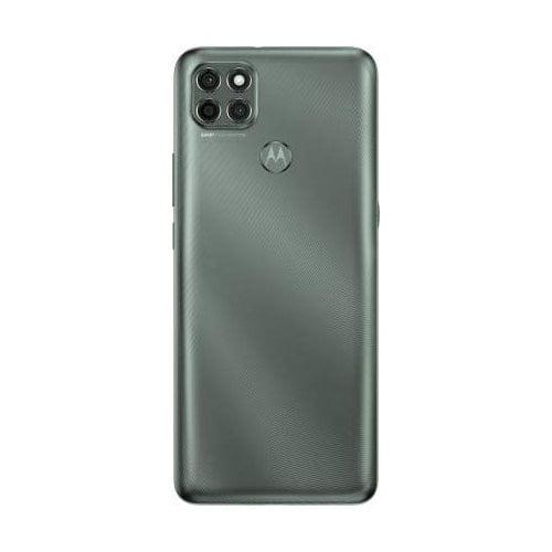 Refurbished Motorola G9 Power 2