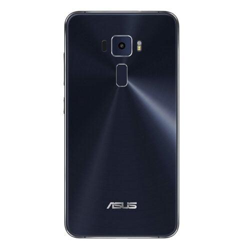 Refurbished Asus Zenfone 3 Back