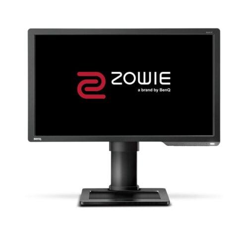 BenQ Zowie XL2411P 24-inch FHD Refurbished Monitor