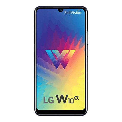 Refurbished LG W10 Alpha (3GB RAM, 32GB)