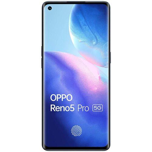 Refurbished OPPO Reno5 Pro 5G
