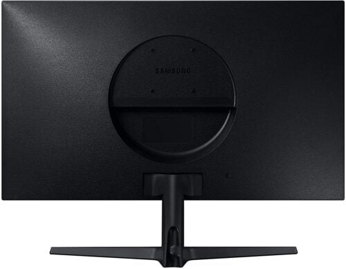 Refurbished Samsung 28 inch 4K UHD Monitor LU28R550UQWXXL