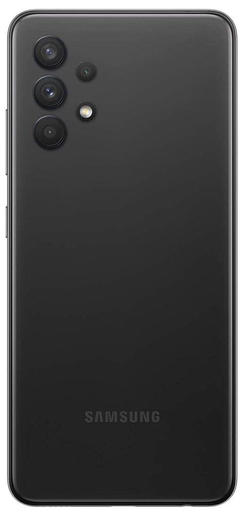 Refurbished Samsung A32 Blackz