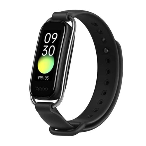 Refurbished OPPO Smart Band Style