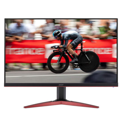 Refurbished Acer KG271 Cbmidpx 27-inch Full HD TGaming Monitor