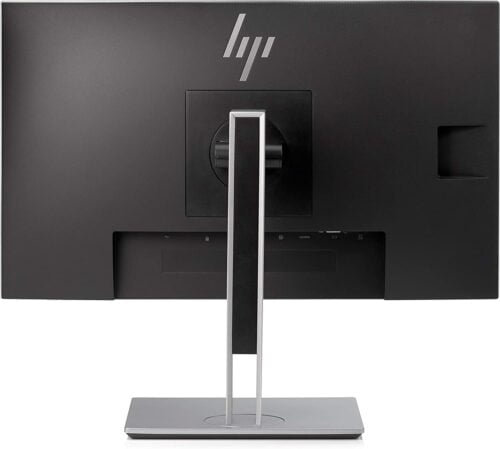 Refurbished HP 23'' EliteDisplay E233 Computer Monitor