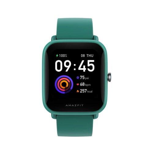 Refurbished Amazfit Bip U Smart Watch