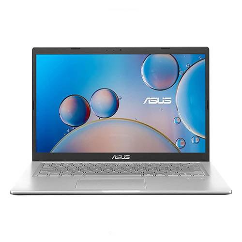 Refurbished ASUS VivoBook 14 (2020) Quad Core